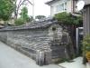 観音寺の築地米